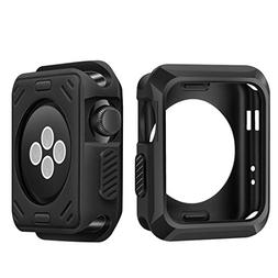Shockproof Heavy Duty Protection Case Military Grade Outdoor