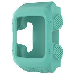 Aneil Silicone Protector Case For Garmin FR 920 Cover Protec