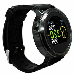 Golf Buddy SMART GOLFBUDDY GPS WATCH DSC-WTX-100 wtx charger