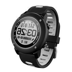 Smart Watch GPS Sports Watch Running watch Outdoor Sports Tr