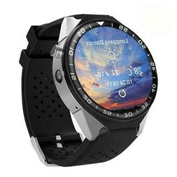 Smart Watch Men/Women BINZI T9 Bluetooth Android Smartwatch