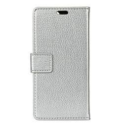 Sony Xperia XZ1 Case, Sony Xperia XZ1 Cover Thin Flip Cover