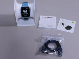 TomTom Spark 3 Cardio, GPS Fitness Watch + Heart Rate Monito