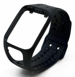 TomTom Spark GPS Fitness Watch Accessory Strap
