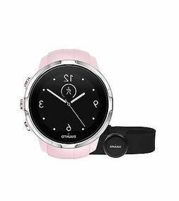 Suunto Spartan Sport Sakura  Multi-sport GPS Women's Watch -