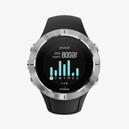 Suunto Spartan Trainer Wrist HR Steel Watch SS023425000