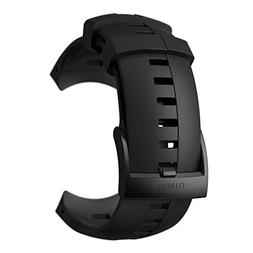 Suunto Spartan Sport Wrist HR Replacement Band