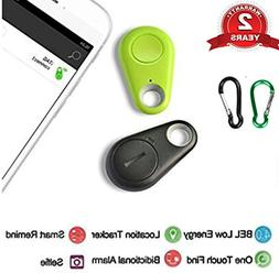 Spy GPS Tracker Smart Finder Bluetooth Locator Wireless Anti