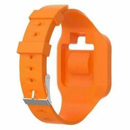 Strap Wristband For Golf Buddy Voice/Voice 2 GPS Rangefinder