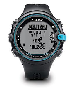 Swim Watch with Garmin Connect