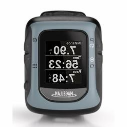 Magellan Switch GPS Watch