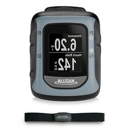 switch hrm crossover gps watch with safety