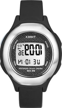 Timex Strapless Heart Rate Monitor Midsize Watch  Unisex