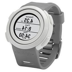 Magellan TW0203SGXNA Echo Fit Smart Sports Watch with Activi