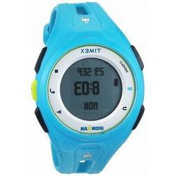 Timex TW5K87600 Unisex Quartz watch