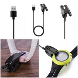 USB Charger Power Cable For Suunto Ambit 1 /2 / 3 Traverse K