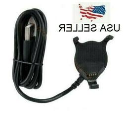 USB CHARGING CABLE FOR BUSHNELL NEO ION OR EXCEL GOLF GPS WA