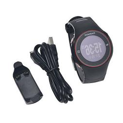 USB Charging Data Cable Charger For Garmin Approach S3 GPS G