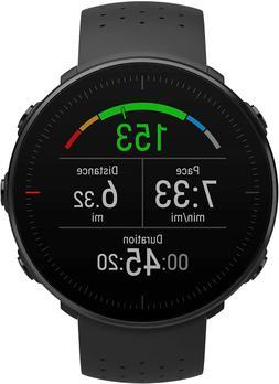 Polar Vantage M –Advanced Running  Multisport Watch With G