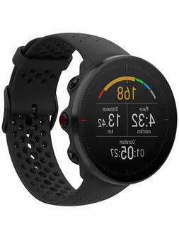 Polar Vantage M New GPS multisport Smart Watch Waterproof he
