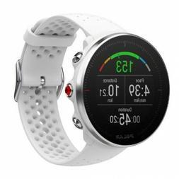 Polar Vantage-M New GPS multisport Waterproof heart rate Spo