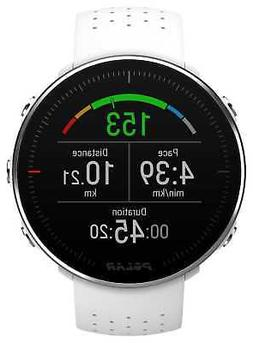 Polar Vantage M White Small/Medium GPS Multisport 90069744 W