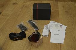 Polar Vantage V Premium Multisport Watch GPS Heart Rate Baro