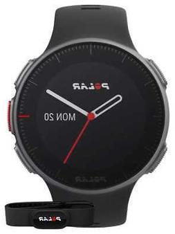 Polar Vantage V  Black GPS 90069634 Watch