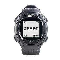 W2 POSMA GPS Navigation Running Cycling Hiking Multisport Wa