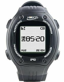 Posma W2 GPS Navigation Running Cycling Hiking Multi-sport W