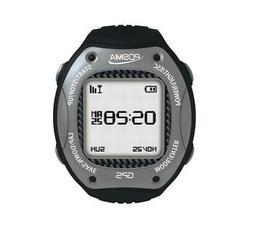 W3 POSMA GPS Running Cycling Hiking Multisport Watch Navigat