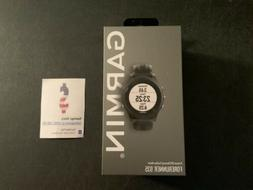Garmin Watch 010-01746-00 Forerunner 935 Running Runners GPS