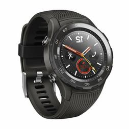 watch 2 45mm sport smart watch waterproof