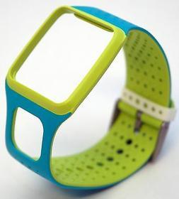 Tomtom Watch Strap