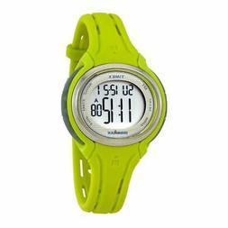 Watch TIMEX TW5K97700 Grey Woman Pvp