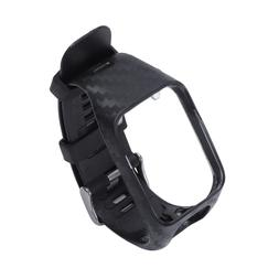 Watchband For <font><b>Tomtom</b></font> 2 3 Series <font><b