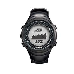 Waterproof Hiking Watch GPS Outdoor GOLiFE X-pro Adventurer
