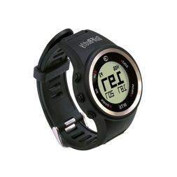 GolfBuddy WT6 GPS Watch latest and greatest version