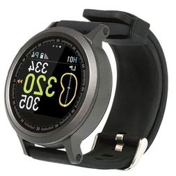 wtx gps smart watch rangefinder