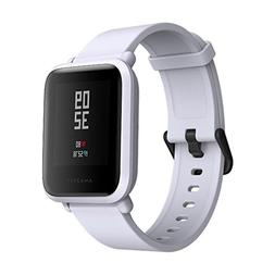 AutumnFall Xiaomi Mi Amazfit Bip Smart Watch Huami Bluetooth